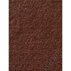 Лист фетра, 100% полиэстр, 30 х 45см х 2 мм / 350г/м2, коричневый