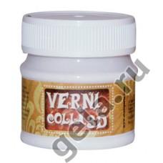 Лак-клей Verni Colla 3Dфинишный,2 в 1, для 3Dдекупажа