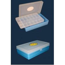 Органайзер для хранения фурнитуры, тип 2