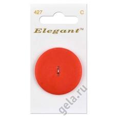 Пуговицы Elegant