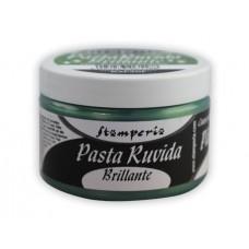 Паста рельефная Pasta Ruvida