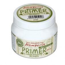 Грунт-основа PRIMER, белый