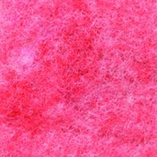 Лист фетра, розовый крапчатый, 30 х 45 см х 3 мм