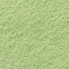Лист фетра, оливковый,  30 х 45 см х 3 мм