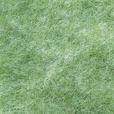 Лист фетра, оливковый крапчатый, 30 х 45 см х 3 мм