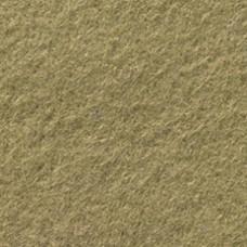 Лист фетра, 100% полиэстр, 30 х 45см х 2 мм / 350 г/м ?, оливковый