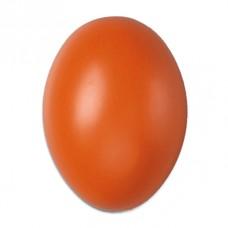 Заготовка Яйцо, 40 х 60 мм
