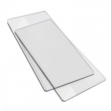 Пластина для вырубки Sizzix® Big Shot™ Plus Cutting Pads, стандартная А4