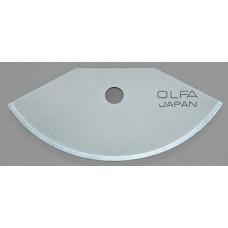 Запасное лезвие TCB-1 для ножа TEC-1, 3 шт