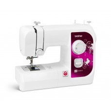 Швейная машина Brother LS3125s