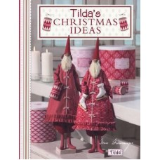Tilda`s christmas ideas