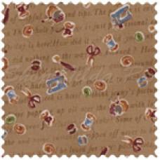Ткань для пэчворка шитье